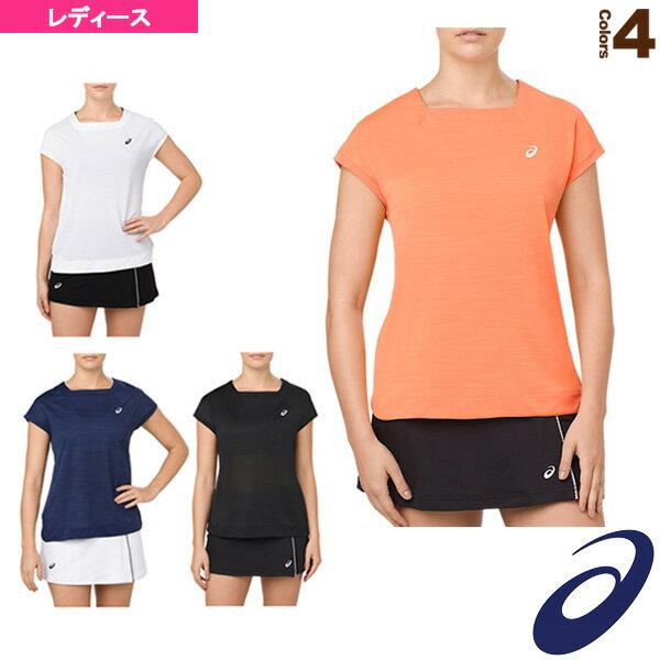 レディースウェア, Tシャツ WS154419