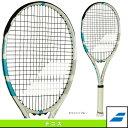 DRIVE G LITE W/ドライブGライトW (BF101323)《バボラ テニス ラケット》
