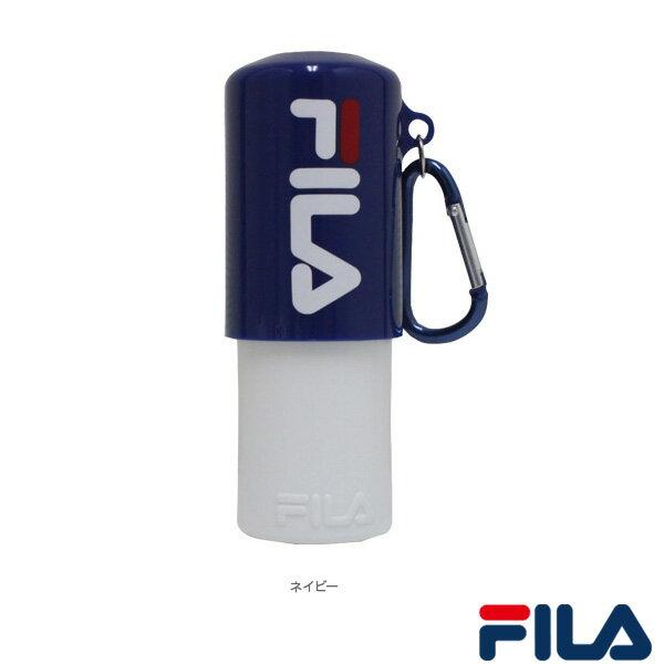 フレグランスボトル/シトラスサンデー(440028)《フィラ オールスポーツ アクセサリ・小物》画像