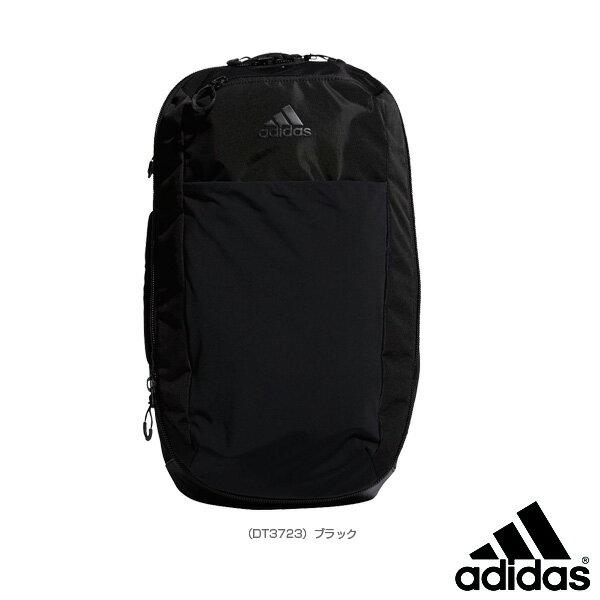 スポーツバッグ, バックパック・リュック OPS 3.0 25FST57