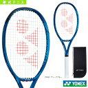 Eゾーン 105/EZONE 105(06EZ105)《ヨネックス テニス ラケット》