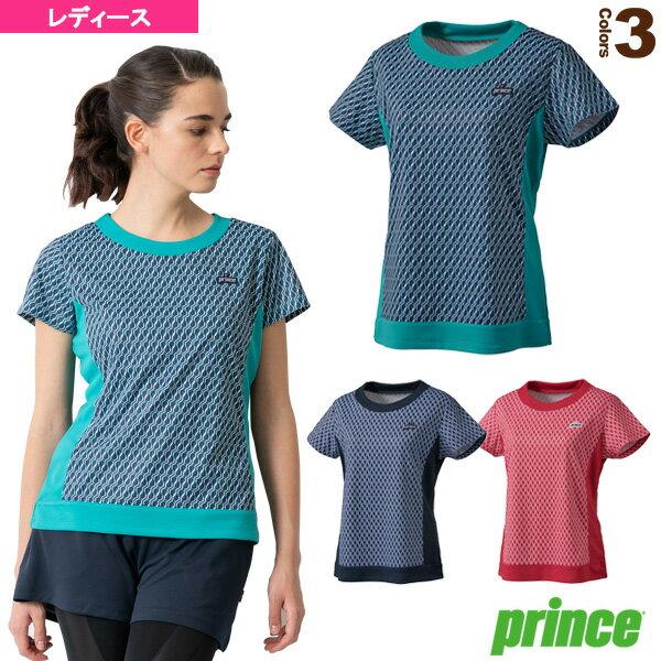 レディースウェア, Tシャツ WF0044
