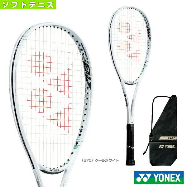 テニス, ラケット 8VNANOFORCE 8V REVNF8VR ()