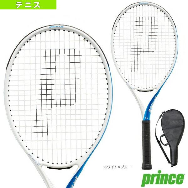 テニス, ラケット 202011Prince X105105270g7TJ129