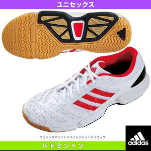 アディダス/adidas BT Feather Team/ビーティー フェザー チーム(G97860)【バドミントンシ...