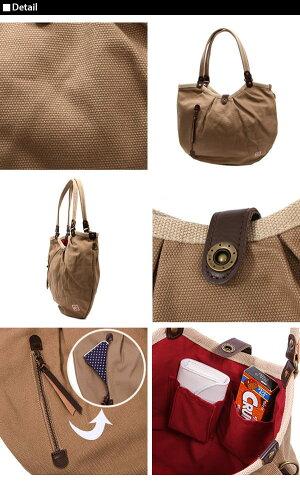 3536694c4a62 トートバッグ 帆布 帆布工房 キャンバス 通販 布 トート バッグ かわいい。おしゃれメンズ 大きめ a4 トートバッ