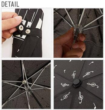 折りたたみ傘 定番 スリム レディース 折り畳み傘 手開き 軽量 55cm コンパクト 軽い 通勤 かわいい おしゃれ 雨傘 グラスファイバー 丈夫 折畳