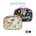 【SALE 15%off】SPC(Scandinavian Pattern Collection)おむつポーチ/Diaper Pouch j0450 5P01Oct16