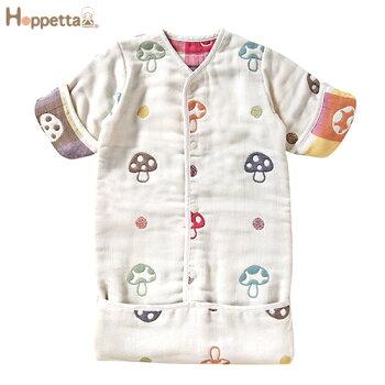 Ficelle(フィセル):Hoppetta(ホッペッタ) /champignon(シャンピニオン) 【日本製】