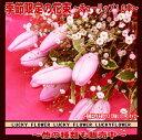 【ひな祭り】【成人式】【春限定】【バレンタイン】卒業祝・歓送...