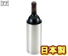 http://image.rakuten.co.jp/luckyqueen/cabinet/event3/pic-10062206.jpg