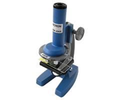 カメラ・ビデオカメラ・光学機器, 顕微鏡  No57 TSK