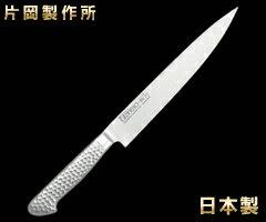 片岡製作所『BrietoM11PROヨーロッパカービングナイフ8200mm(M111)』