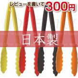 http://image.rakuten.co.jp/luckyqueen/cabinet/jmd/pic-14122901.jpg