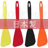 http://image.rakuten.co.jp/luckyqueen/cabinet/jmd/pic-14121809.jpg