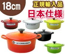 http://image.rakuten.co.jp/luckyqueen/cabinet/event3/pic-09060901.jpg