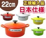 http://image.rakuten.co.jp/luckyqueen/cabinet/eclair/pic-08100817.jpg
