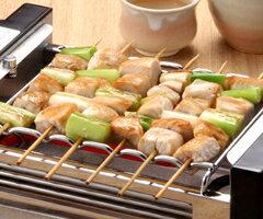 http://image.rakuten.co.jp/luckyqueen/cabinet/img37241098.jpg