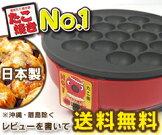 http://image.rakuten.co.jp/luckyqueen/cabinet/img08081188.jpg