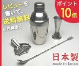 http://image.rakuten.co.jp/luckyqueen/cabinet/mi/pic-12111901.jpg