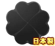 http://image.rakuten.co.jp/luckyqueen/cabinet/img56297722.jpg