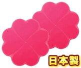 http://image.rakuten.co.jp/luckyqueen/cabinet/img56297478.jpg