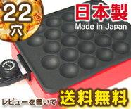 http://image.rakuten.co.jp/luckyqueen/cabinet/event3/pic-10112201.jpg