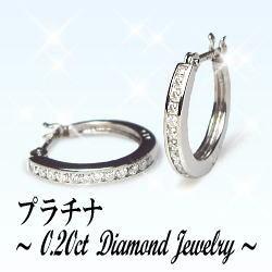 ダイヤモンド セレブリティ セッティング