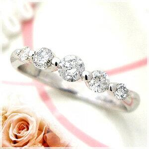 pt900 pt950 0.5ctダイヤモンドリング(指輪)『juste』0.5カラット今なら[VS〜SIクラス/F〜Dカ...