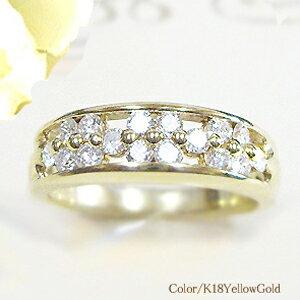 """a0f9f558c7f7 綺麗なダイヤモンドジュエリーは永遠です??一緒に人生を歩んでいくかけがえのないジュエリー 贅沢で日常の優雅な特別な時間にしてくれるハイクラスジュエリー""""フラワー  ..."""