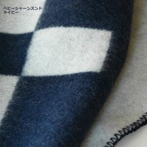 14デザイン!正規輸入品KLIPPAN(クリッパン)ウールミニブランケット(毛布,北欧,ギフト,ムース,白クマ,ヒツジ,キャット),内祝出産祝出産内祝ミニブランケット開店祝い結婚祝い【RCP】10P08Apr16ムーミンラップランドmoomin