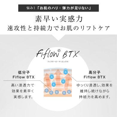 【プリュインテンシブリフトアイクリーム(15g)】