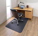 imgrc0081029224 - 【快調!】腰痛対策におすすめオフィスチェア・椅子4選。在宅勤務・テレワークにも!