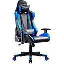 imgrc0078330452 - テレワークにおすすめ!オットマン付き椅子・チェア5選。腰痛にお悩みの方必見!