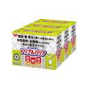 豆腐 単品 フリーズドライ スープ みそ汁 具材 調味料 アミュード 大袋(100g)