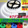 http://image.rakuten.co.jp/lumi-tech/cabinet/04571356/smd3528.jpg