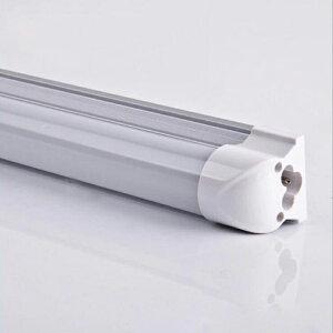 led蛍光灯器具一体型40W型2100LMled蛍光灯40w形直管型120cm40w型led蛍光灯40w直管形40w形ledベ−スライト40W型