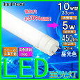 LED�ָ���ľ��330mm(46)10W�������,10���б�,5W