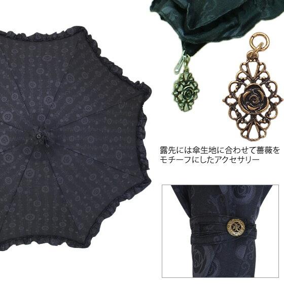 lumiebre rakuten global market petit rose drop petros drop parasol and parasol pagoda. Black Bedroom Furniture Sets. Home Design Ideas