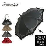 100%完全遮光 ミニ折りたたみ傘 レディース傘 日傘 パゴダ傘 晴雨兼用 UVカット 軽量 | トラディショナルクラウン