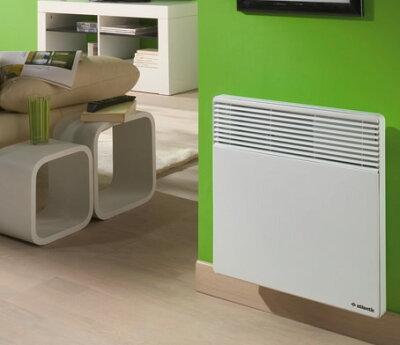 【FENIX】フェニックス電気パネルヒーター定格電圧:200V定格電力:570W寸法:W384×H450×D80重量:2.9kgFNB-500A
