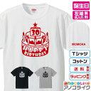 お誕生日Tシャツ バースデーお祝いTシャツ 1〜99までお好きな年齢に変更します 左袖名入れします 誕生日-ケーキのバースデープレゼントTシャツです 誕生日プレゼントに記念写真の撮影にもぜひどうぞ 100〜XLまでサイズ選べます 綿100%の高品質Tシャツ使用 送料無料