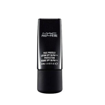 【M・A・C】マック プレッププライムフェイスプロテクトSPF50 (SPF50/PA+++) 30ml