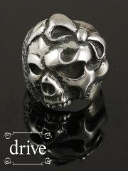 drive【ゴスロリ】(シルバーアクセサリー/シルバーアクセ/シルバー/シルバー925/Silver925/銀/...