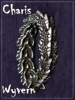 Charis【Wyvern】