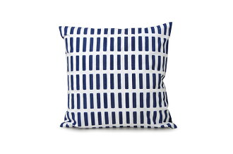 Cushion cover 45*45cm artek Al technical center SIENA Siena