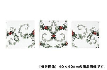 ファブリックパネル アルビッドソンズテキスタイル Murgrona ムールグルーナ 140×54×3cm