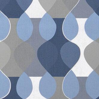 Fabric boras Boras Malaga Malaga 10 cm