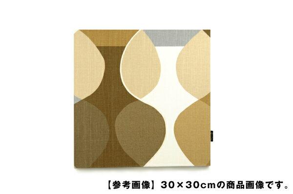 Fabric Panel boras Boras Malaga Malaga 30 x 30 x 2 cm one Nordic Sweden producing fabric using fabric Board features wood panelling