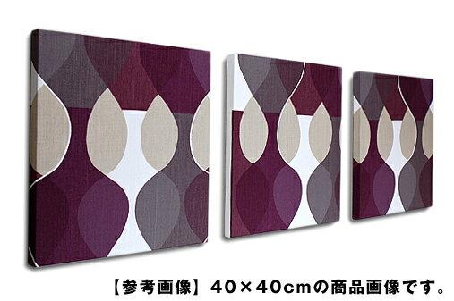 Fabric Panel boras Boras Malaga Malaga 40 x 40 x 2 cm one Nordic Sweden producing fabric using fabric Board features wood panelling